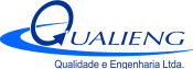 Qualieng - Consultoria - ISO 9001, ISO 14001 - Belo Horizonte/MG